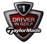 taylormade-driver-golf